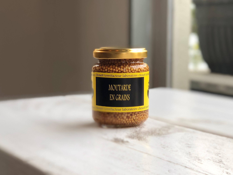 マスタード, moutarde, mustard