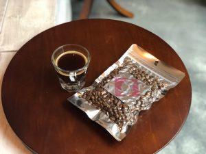 コーヒー, サブスクリプション, 定期, 定額