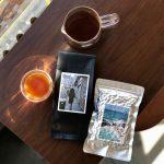 オリジナル, ブレンド, コーヒー