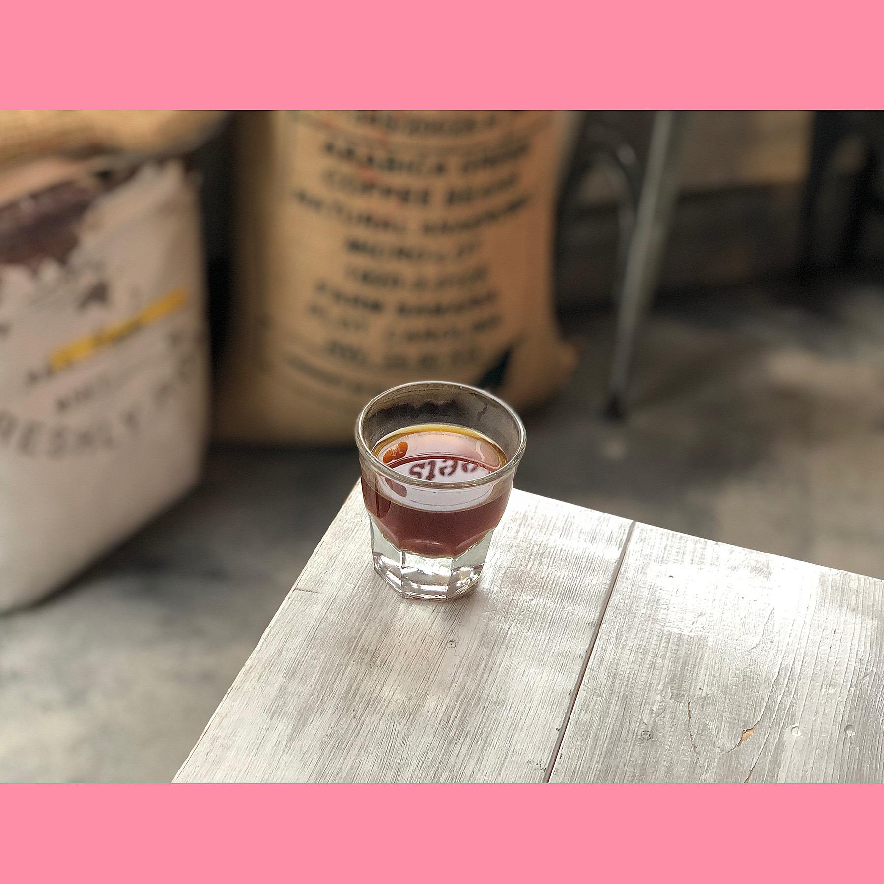 コーヒー, SDGs, 社会貢献, エシカル