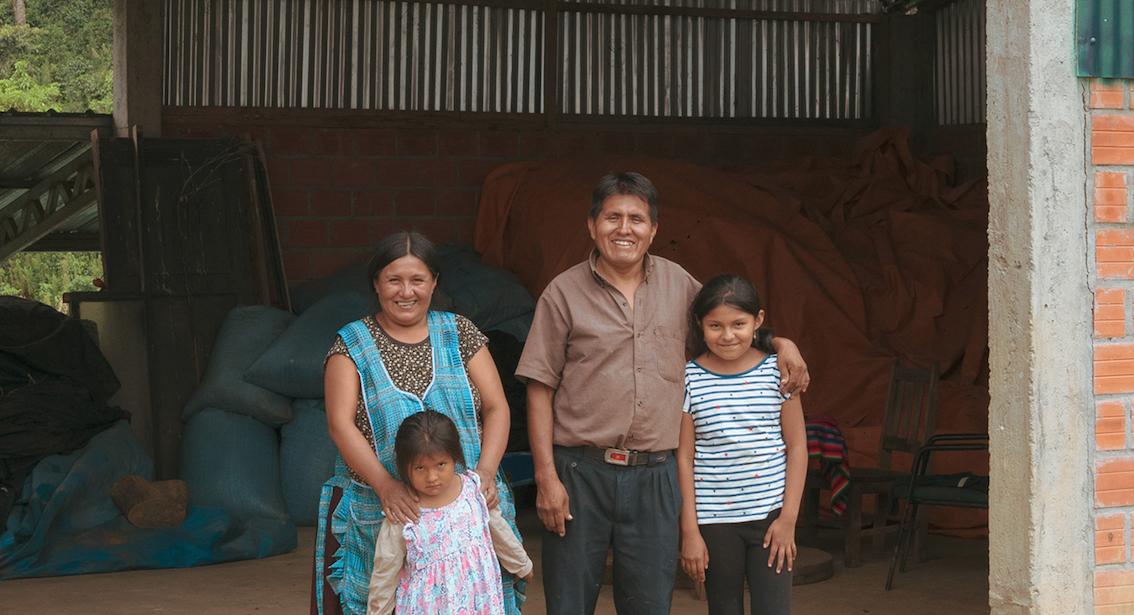 ボリビア, bolivia, COE, Gorrion,